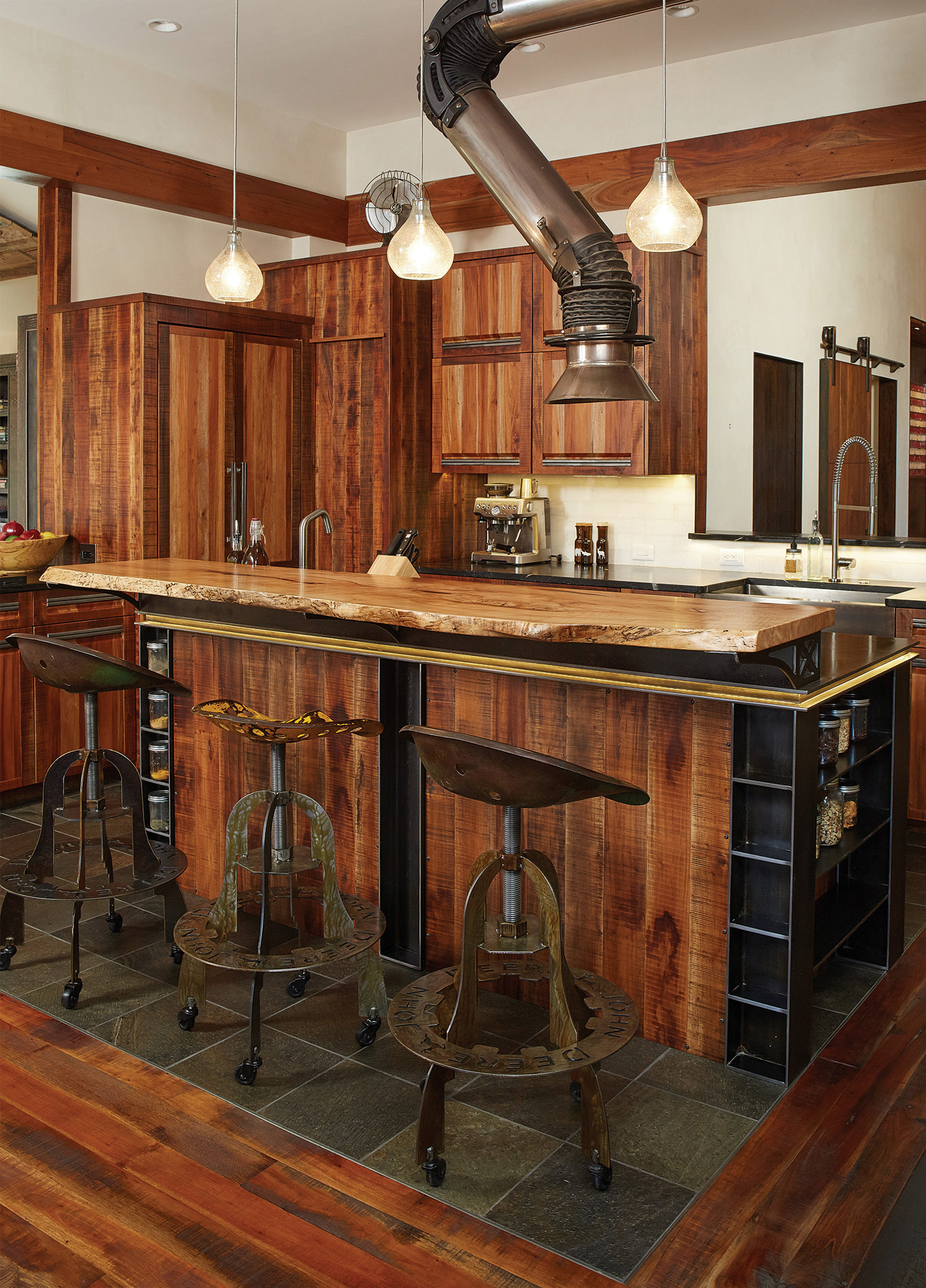 Eclectic Expertise - Big Sky Journal on country cabin kitchen ideas, florida small kitchen ideas, 2015 kitchen ideas, furniture kitchen ideas, antique kitchen ideas, travel kitchen ideas, recycle kitchen ideas, dresser kitchen island ideas, vintage small kitchen ideas, rustic kitchen ideas, primitive kitchen ideas, photography kitchen ideas, glass kitchen ideas, red kitchen ideas, eco kitchen ideas, craft kitchen ideas, upcycled kitchen ideas, garden kitchen ideas, unique kitchen ideas, log cabin kitchen ideas,